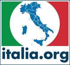 Italia.org