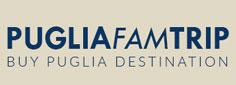 Puglia Fam Trip