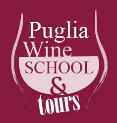Puglia Wine School